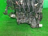 Двигатель NISSAN LIBERTY RNM12 QR20DE 2003 за 294 000 тг. в Костанай – фото 4
