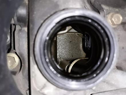 Двигатель Nissan Teana VQ23, j31 за 500 000 тг. в Нур-Султан (Астана) – фото 10