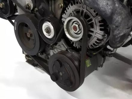 Двигатель Nissan Teana VQ23, j31 за 500 000 тг. в Нур-Султан (Астана) – фото 5