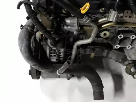 Двигатель Nissan Teana VQ23, j31 за 500 000 тг. в Нур-Султан (Астана) – фото 6