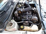 Chevrolet Cavalier 1996 года за 1 150 000 тг. в Алматы – фото 5