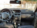 ВАЗ (Lada) 2170 (седан) 2013 года за 2 400 000 тг. в Сарыагаш