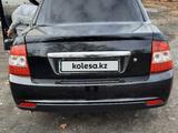 ВАЗ (Lada) 2170 (седан) 2013 года за 2 400 000 тг. в Сарыагаш – фото 2