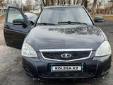 ВАЗ (Lada) 2170 (седан) 2013 года за 2 400 000 тг. в Сарыагаш – фото 3