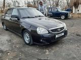 ВАЗ (Lada) 2170 (седан) 2013 года за 2 400 000 тг. в Сарыагаш – фото 4