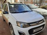ВАЗ (Lada) 2194 (универсал) 2014 года за 2 000 000 тг. в Уральск – фото 3