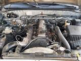 Ford Ranger 2006 года за 2 500 000 тг. в Алматы – фото 5