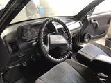 ВАЗ (Lada) 2110 (седан) 2005 года за 580 000 тг. в Уральск – фото 2