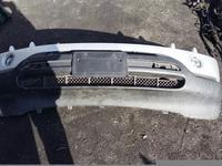 Передний бампер БМВ Х5 за 95 000 тг. в Семей