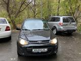 ВАЗ (Lada) Kalina 2194 (универсал) 2013 года за 2 500 000 тг. в Нур-Султан (Астана) – фото 2
