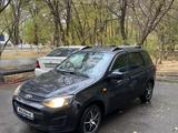 ВАЗ (Lada) Kalina 2194 (универсал) 2013 года за 2 500 000 тг. в Нур-Султан (Астана) – фото 3