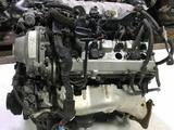 Двигатель Toyota 1UZ-FE 4.0 V8 с VVT-i из Японии за 500 000 тг. в Костанай – фото 4