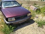 Audi 200 1987 года за 1 200 000 тг. в Тараз