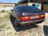 Audi 200 1987 года за 1 200 000 тг. в Тараз – фото 5