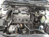 Volkswagen Passat 1995 года за 2 000 000 тг. в Турара Рыскулова – фото 3