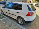 Volkswagen Golf 2008 года за 3 150 000 тг. в Нур-Султан (Астана) – фото 3