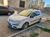 Volkswagen Golf 2008 года за 3 150 000 тг. в Нур-Султан (Астана) – фото 5