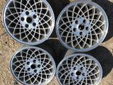 Диски крайслер за 105 000 тг. в Караганда – фото 2