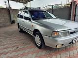Nissan Sunny 1992 года за 1 470 000 тг. в Алматы