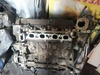 Двигатель 2tz-fe за 70 000 тг. в Караганда