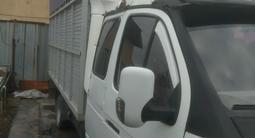 ГАЗ ГАЗель 2005 года за 3 800 000 тг. в Жезказган – фото 2