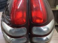 Задние фонари за 1 600 тг. в Караганда