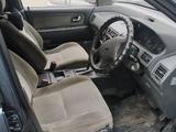 Mitsubishi Chariot 1992 года за 1 500 000 тг. в Алматы – фото 4