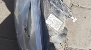 Фара гранта левая передняя за 12 000 тг. в Караганда