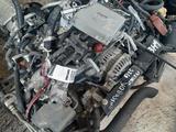 Двигатель в сборе Subaru EJ25 Legacy BH9 из Японии за 250 000 тг. в Костанай