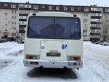 ПАЗ 2013 года за 4 200 000 тг. в Уральск – фото 4