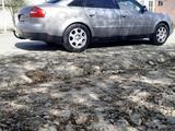 Audi A6 2001 года за 3 500 000 тг. в Кызылорда – фото 5