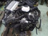 Двигатель за 9 999 тг. в Алматы – фото 2
