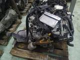 Двигатель за 9 999 тг. в Алматы – фото 3