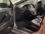 Hyundai Grandeur 2013 года за 8 800 000 тг. в Караганда – фото 5