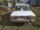 ВАЗ (Lada) 2106 2000 года за 250 000 тг. в Петропавловск – фото 5