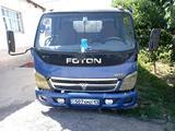 Foton 2007 года за 3 000 000 тг. в Шымкент – фото 5