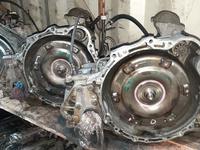 Каропка Автомат Toyota Camry XV10 3vz за 85 000 тг. в Алматы