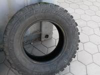R 16 235/70 Technic USA 1 штука за 10 000 тг. в Караганда