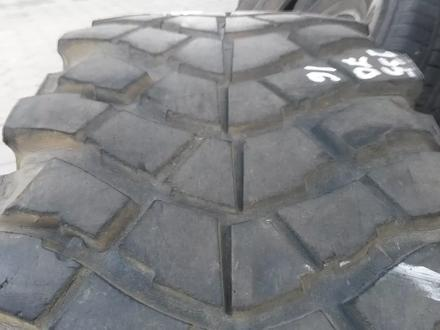R 16 235/70 Technic USA 1 штука за 10 000 тг. в Караганда – фото 11