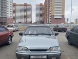 ВАЗ (Lada) 2114 (хэтчбек) 2011 года за 1 700 000 тг. в Караганда