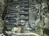 Эпика 6горшковый двигатель привозной контрактный с гарантией за 245 000 тг. в Костанай