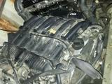Эпика 6горшковый двигатель привозной контрактный с гарантией за 245 000 тг. в Костанай – фото 3