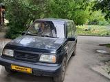Suzuki Vitara 1994 года за 1 800 000 тг. в Усть-Каменогорск