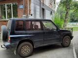 Suzuki Vitara 1994 года за 1 800 000 тг. в Усть-Каменогорск – фото 3