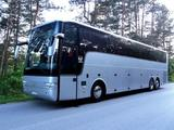 Перевозка пассажиров на комфортабельных автобусах в Шымкент – фото 5