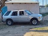 Opel Frontera 1993 года за 1 100 000 тг. в Тараз – фото 3