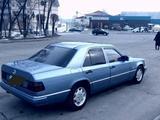 Mercedes-Benz E 300 1986 года за 2 100 000 тг. в Алматы