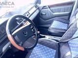 Mercedes-Benz E 300 1986 года за 2 100 000 тг. в Алматы – фото 3