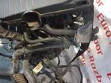 Двигатель на Форд Фиеста за 250 000 тг. в Алматы – фото 4