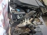 Двигатель на Форд Фиеста за 250 000 тг. в Алматы – фото 5